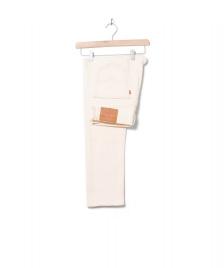Levis Levis Jeans 501 Slim Taper beige bare bones