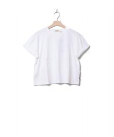 Levis Levis W T-Shirt Veronica white
