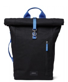 Sandqvist Sandqvist Backpack Dante Hook black