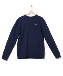Patagonia Patagonia Sweater P-6 Label Uprisal blue classic navy