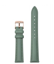 Cluse Cluse Strap Minuit green stone/rose gold