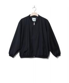 Wemoto Wemoto W Jacket Flores black