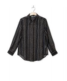 Wemoto Wemoto W Shirt Aimee black-sand