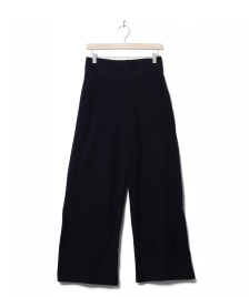 Wemoto Wemoto W Pants Julie black