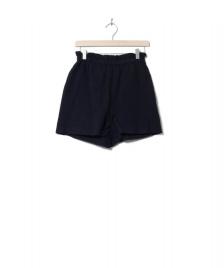 Wemoto Wemoto W Shorts Majorie black
