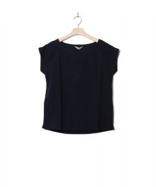Wemoto Wemoto W Top Nele black