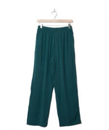 Wemoto Wemoto W Pants Beth green