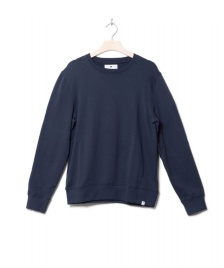 Revolution (RVLT) Revolution Sweater 2051 blue navy