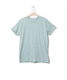 Revolution (RVLT) Revolution T-Shirt 1051 green light