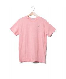 Revolution (RVLT) Revolution T-Shirt 1163 Fly red