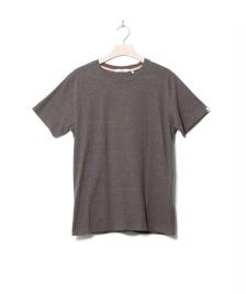 Revolution (RVLT) Revolution T-Shirt 1177 green army