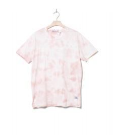 Revolution (RVLT) Revolution T-Shirt 1181 pink