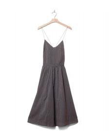 Sessun Sessun W Dress Sospir blue navyrose