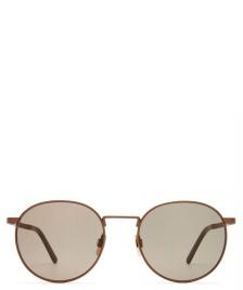 Viu Viu Sunglasses Voyager brown dark bronze matt