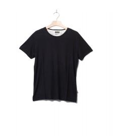 Freitag F-abric Freitag T-Shirt Male black