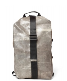 Freitag Freitag Backpack Skipper grey