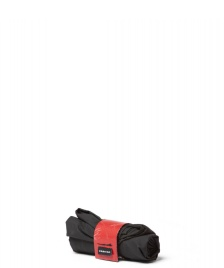 Freitag Freitag ToP Shopping Bag Jack red/white