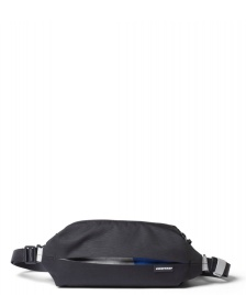 Freitag Freitag ToP Hip Bag Phelps grey/blue