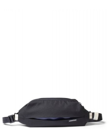 Freitag Freitag ToP Hip Bag Phelps blue/white