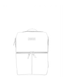 Freitag Freitag Backpack Fringe