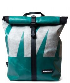 Freitag Freitag Backpack Clapton green/white