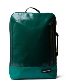 Freitag Freitag Backpack Hazzard green