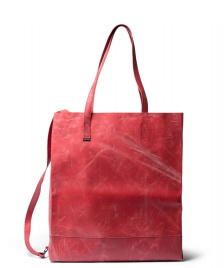 Freitag Freitag Bag Julien red