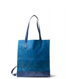 Freitag Freitag Bag Maurice blue