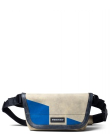 Freitag Freitag Bag Jamie yellow/blue