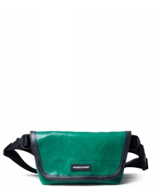 Freitag Freitag Bag Jamie green
