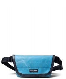 Freitag Freitag Bag Jamie blue