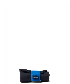 Freitag Freitag ToP Shopping Bag Jack grey/blue