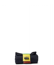 Freitag Freitag ToP Shopping Bag Jack yellow/green/red