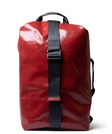 Freitag Freitag Backpack Skipper red