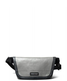 Freitag Freitag Bag Jamie grey