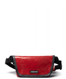 Freitag Freitag Bag Jamie red