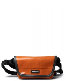 Freitag Freitag Bag Jamie orange