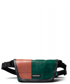 Freitag Freitag Bag Jamie green/red