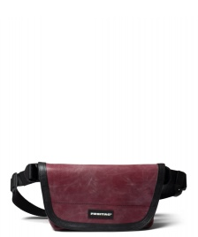 Freitag Freitag Bag Jamie purple