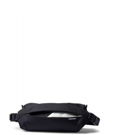Freitag Freitag ToP Hip Bag Phelps black/white/black