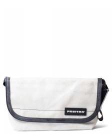 Freitag Freitag Bag Hawaii Five-O white