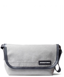 Freitag Freitag Bag Hawaii Five-O grey