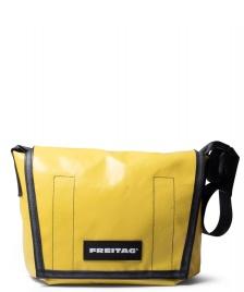 Freitag Freitag Bag Lassie yellow
