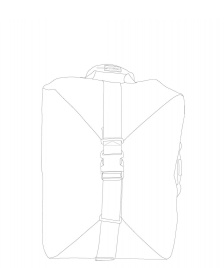 Freitag Freitag Backpack Voyager