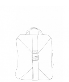 Freitag Freitag Backpack Skipper
