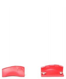 Razors Razors SL Backslideplate red