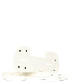 Remz Remz Soulplate white