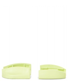 Razors Razors SL Sliders green yellow