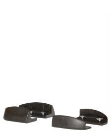 Razors Razors SL Sliders black