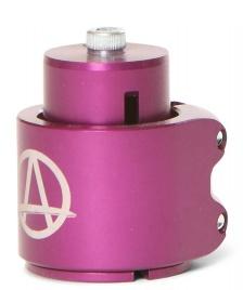 Apex Apex Clamp HI Compression Kit purple violet